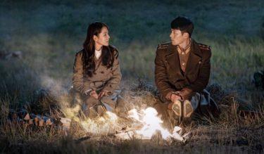 「愛の不時着」を観る前に知っておきたい見どころ・韓国での反響・視聴率まとめ