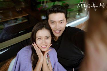 「愛の不時着」ロス続出!韓国視聴者の感想・話題になったこと・OST情報